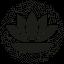 Rituele/Spirituele plant
